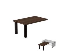 Стол приставной S831_S360