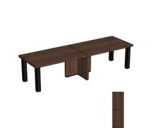 Стол для совещаний S3