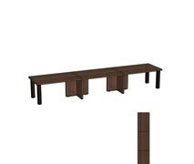 Стол для совещаний S4
