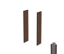 Комплект порталов боковых С003