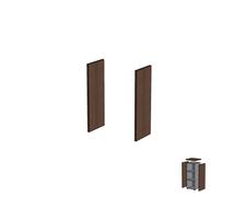 Комплект порталов боковых С002