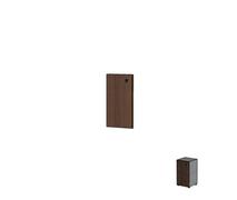 Дверь одиночная Н540 R/L