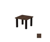 Стол для совещаний S1