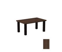 Стол для совещаний S2