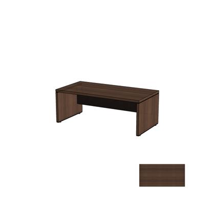 Стол письменный S823          2000х900х748