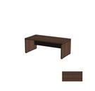 Стол письменный S824