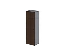 Шкаф гардероб Н034_H544
