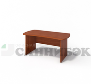 Стол письменный М-116