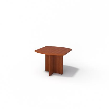 Конференц-стол М-210