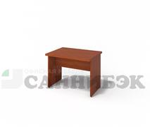 Стол приставной М-310.1