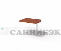 Стол приставной на опоре М-310