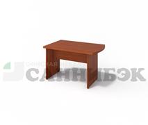 Стол приставной М-312.1