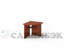 Элемент угловой для стола М-375