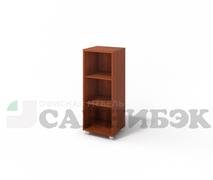 Шкаф для документов узкий М-5.1210