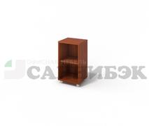 Шкаф для документов узкий М-5.853