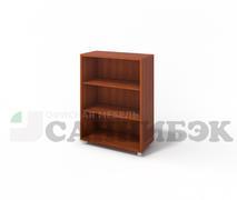 Шкаф для документов широкий М-6.1210