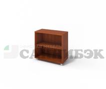 Шкаф для документов широкий М-6.853