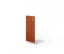 Дверь деревянная М-8.1094