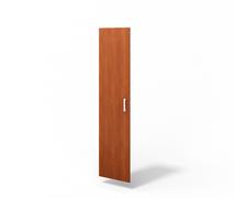 Дверь деревянная М-8.1834