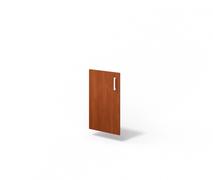 Дверь деревянная М-8.737
