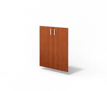 Двери деревянные М-9.1094