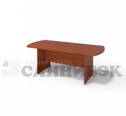 Конференц-стол М-220