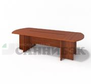 Конференц-стол М-228