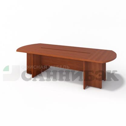 Конференц-стол М-228  2800х1200х750