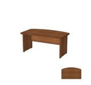 Столы письменные CT9-R16