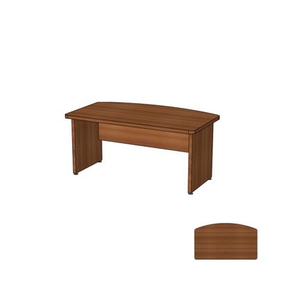 Столы письменные CT9-R16  1600х930х735
