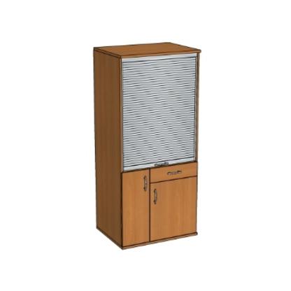 Мини-кухня (30Н003)