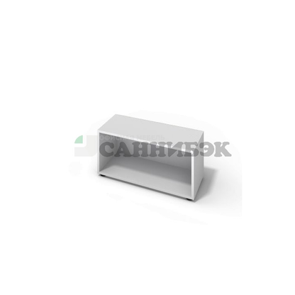 Стеллаж CI-1098  800х380х360