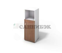 Шкаф для документов CI-1147