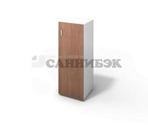 Шкаф для документов CI-1149