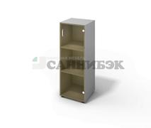 Шкаф для документов CI-1151