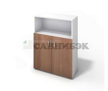 Шкаф для документов CI-1153