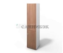 Шкаф для документов CI-1165