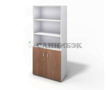 Шкаф для документов CI-1173
