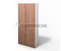 Шкаф для документов CI-1175