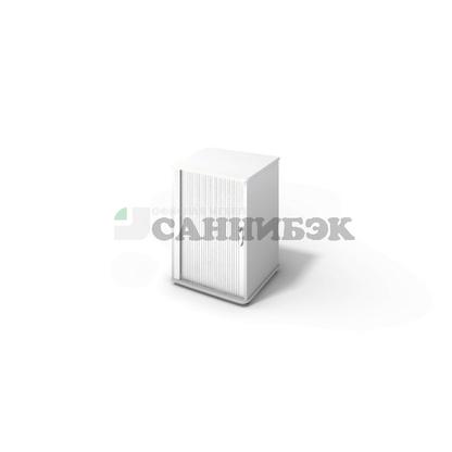 Тумба CI-1222  518х508x719