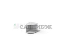 Стеллаж угловой CI-1390