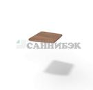 Топ фигурный (для тумбы CI-1212) CI-1829