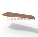 Топ фигурный (для тумбы CI-1212) CI-1832