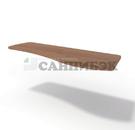 Топ фигурный (для тумбы CI-1212) CI-1833