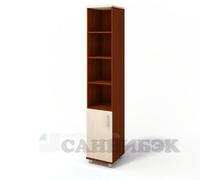 Шкаф для документов Г-116.502