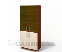 Шкаф для документов Г-215.522.С3-2