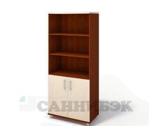 Шкаф для документов Г-215.522