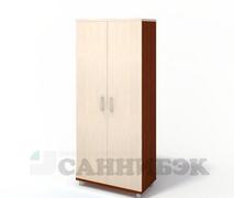 Шкаф для документов Г-215.525