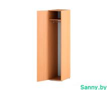 Шкаф для одежды C-016/2