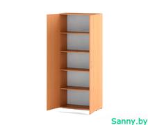 Шкаф для документов С-215.525